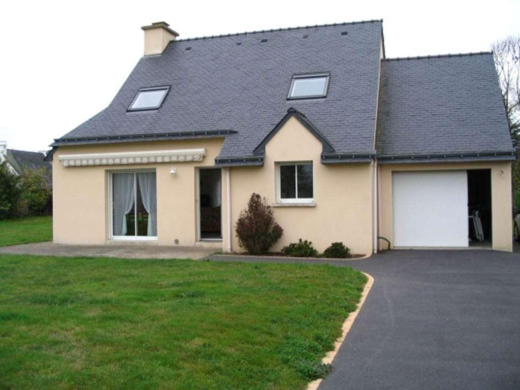 LE-TOQUIN-Serge---Maison-Sarzeau---Morbihan-Bretagne-Sud0fr