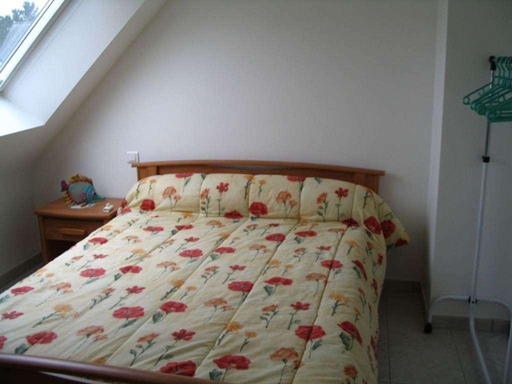 LE-TOQUIN-Serge---Maison-Sarzeau-chambre-2---Morbihan-Bretagne-Sud4fr