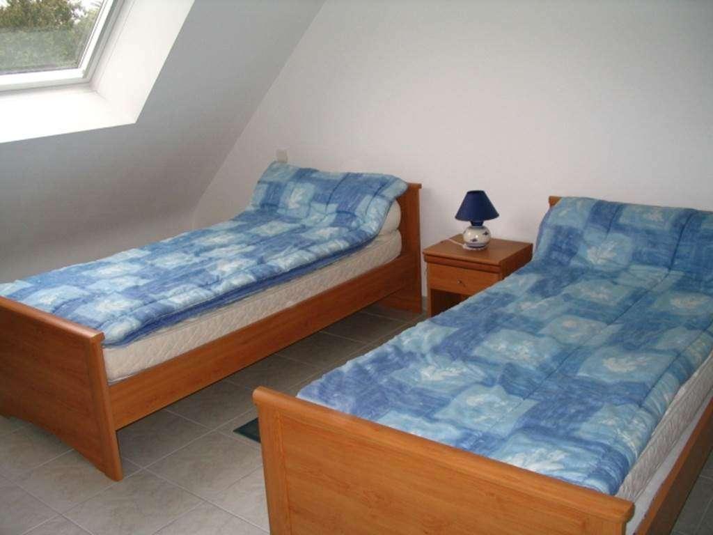 LE-TOQUIN-Serge---Maison-Sarzeau-chambre-3---Morbihan-Bretagne-Sud5fr