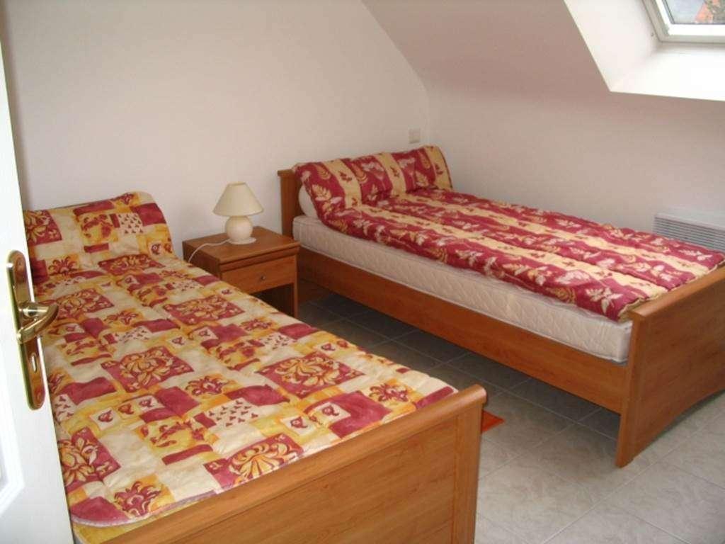 LE-TOQUIN-Serge---Maison-Sarzeau-chambre-4---Morbihan-Bretagne-Sud6fr