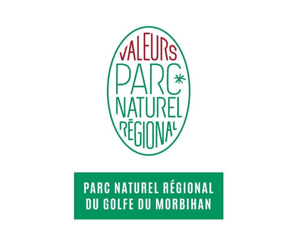 Logo-Valeurs-Parc-Naturel-Rgional-Golfe-du-Morbihan-Bretagne-sud13fr
