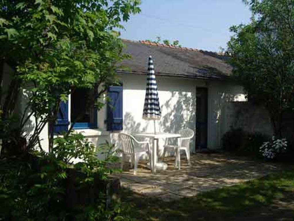 LEPOITTEVIN-Gilberte---Studio-Saint-Gildas-de-Rhuys---Morbihan-Bretagne-Sud0fr