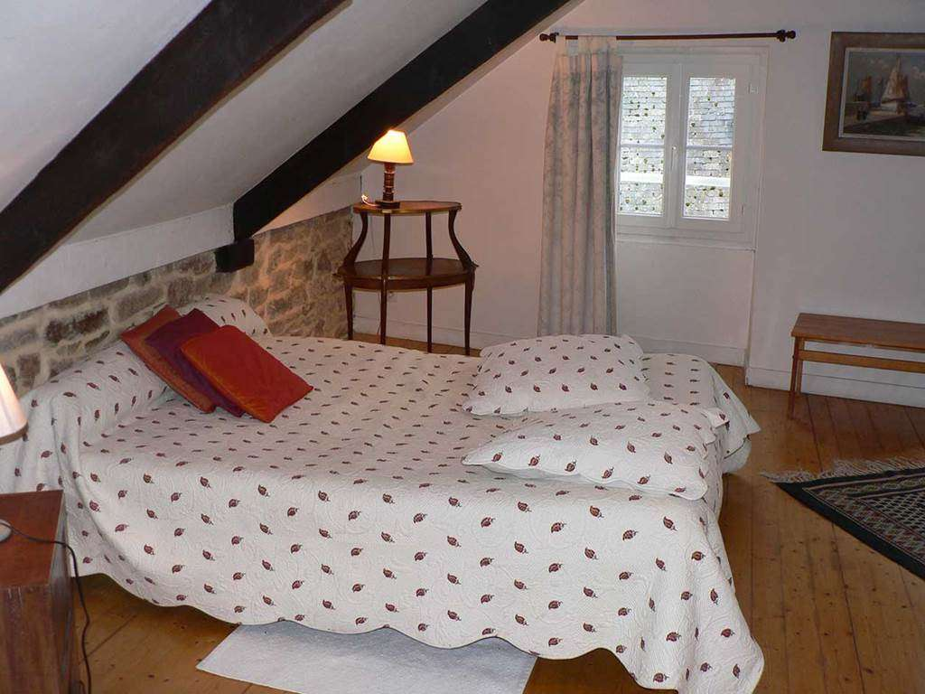 Chambre-dhte-Pleindoux-Vannes-Golfe-du-Morbihan-Bretagne-sud0fr