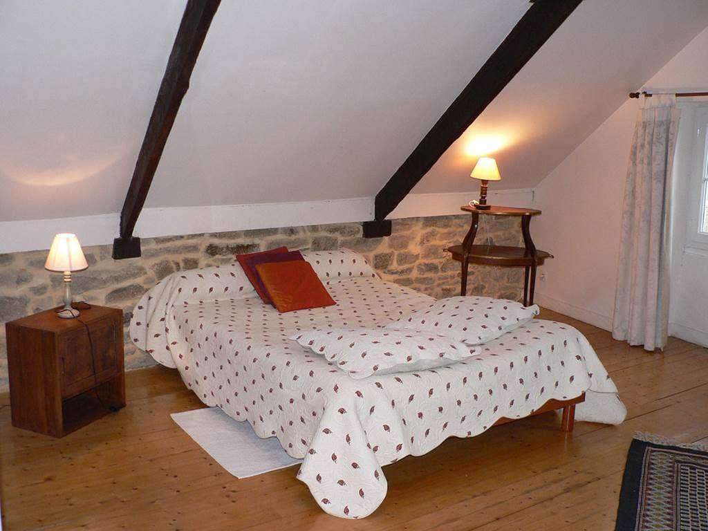 Chambre-dhte-Pleindoux-Vannes-Golfe-du-Morbihan-Bretagne-sud2fr