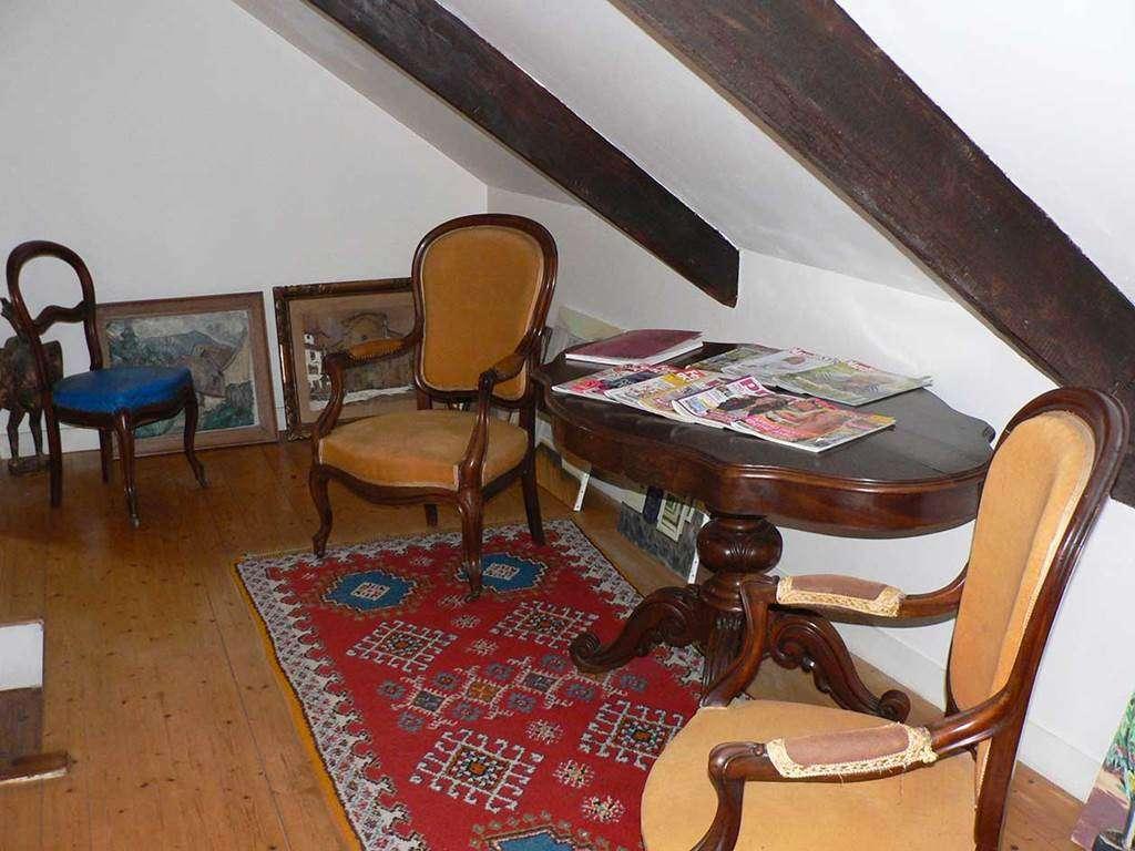 Chambre-dhte-Pleindoux-Vannes-Golfe-du-Morbihan-Bretagne-sud3fr