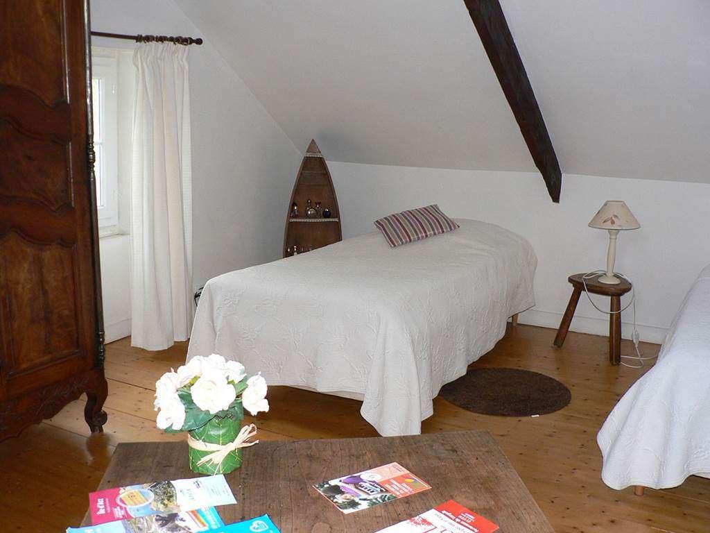 Chambre-dhte-Pleindoux-Vannes-Golfe-du-Morbihan-Bretagne-sud4fr