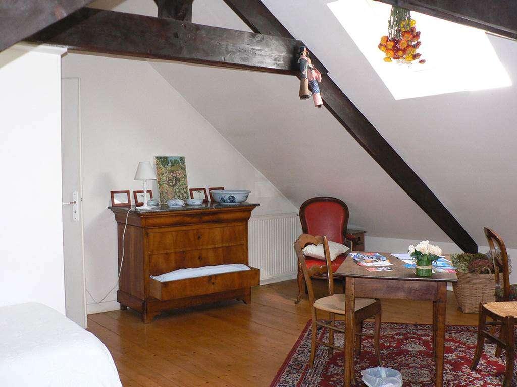 Chambre-dhte-Pleindoux-Vannes-Golfe-du-Morbihan-Bretagne-sud6fr