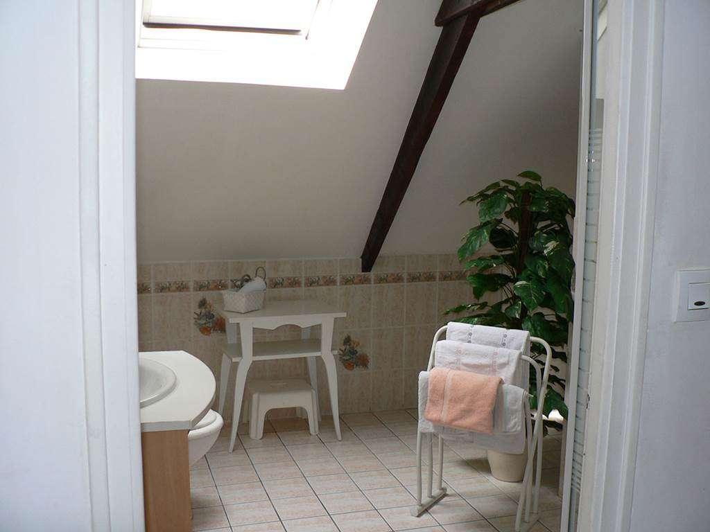 Chambre-dhte-Pleindoux-Vannes-Golfe-du-Morbihan-Bretagne-sud7fr