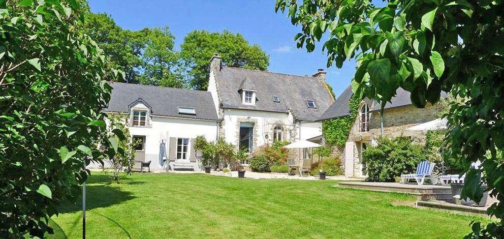 Chambres-dHtes-Les-Dames-de-Nage-Grand-Champ-Golfe-du-Morbihan-Bretagne-sud0fr