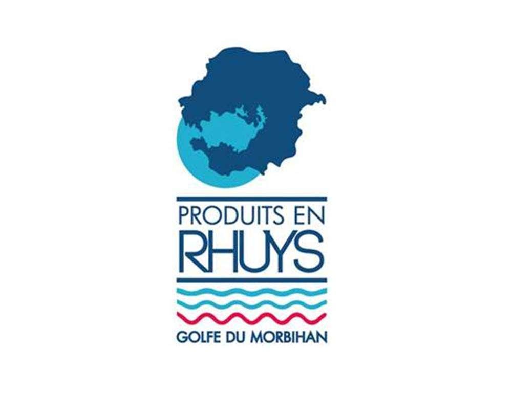 Logo-Produits-en-Rhuys-Presqule-de-Rhuys-Golfe-du-Morbihan-Bretagne-sud6fr