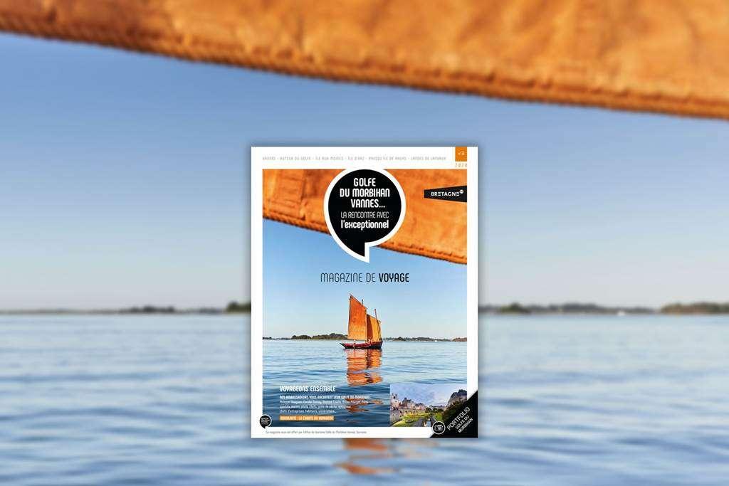 Magazine-de-Voyage-Golfe-du-Morbihan1fr