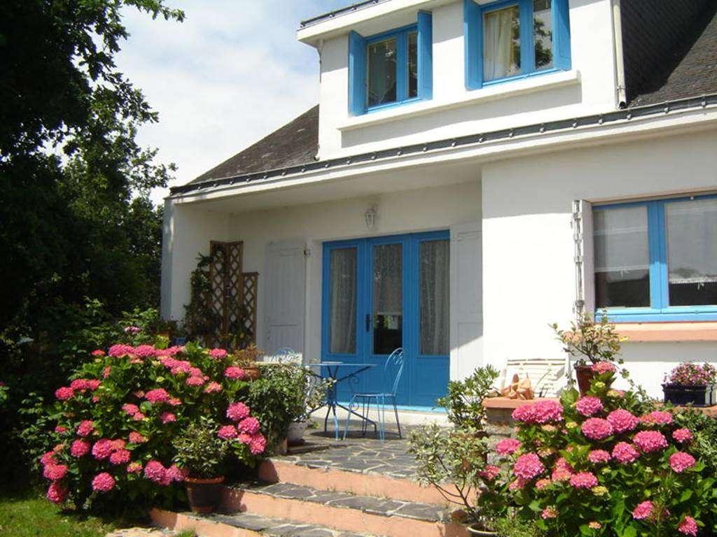 Chambre-d-hte-Couleur-Ocan-Mme-Lepin-Saint-Gildas-de-Rhuys-Morbihan-Bretagne-Sud0fr