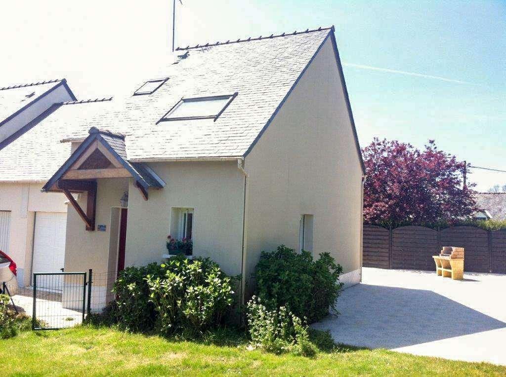 LUCIEN-Florent-Maison--Sarzeau---Presqule-de-Rhuys---Golfe-du-Morbihan0fr