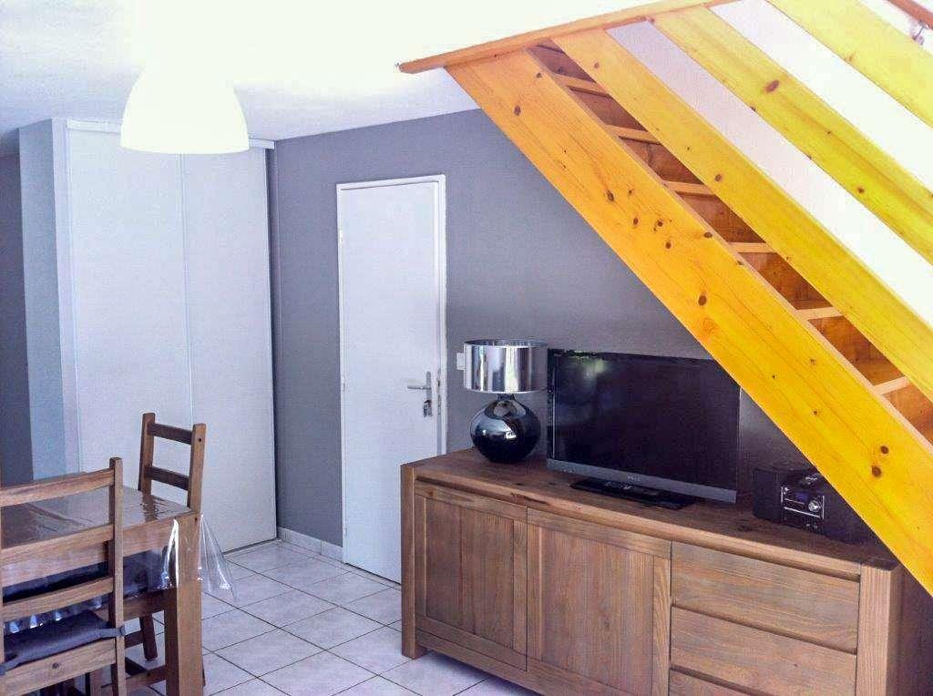 LUCIEN-Florent-Maison--Sarzeau---Presqule-de-Rhuys---Golfe-du-Morbihan2fr