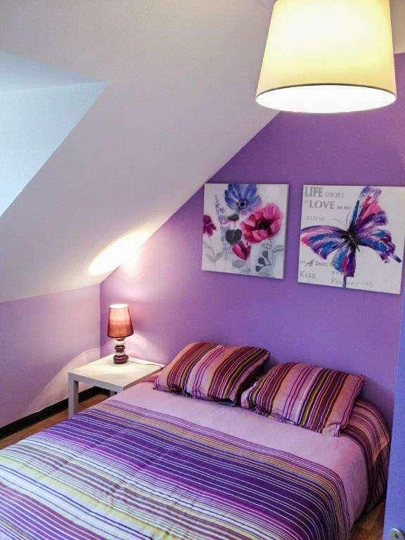 LUCIEN-Florent-Maison--Sarzeau---Presqule-de-Rhuys---Golfe-du-Morbihan3fr
