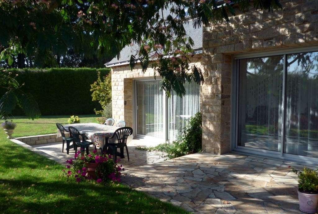 Chambre-dhtes-Mocquard-Baden-Golfe-du-Morbihan-Bretagne-sud0fr