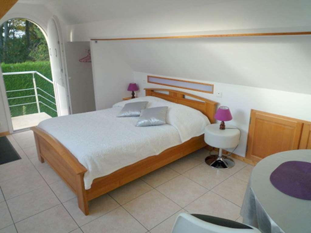 Chambre-dhtes-Mocquard-Baden-Golfe-du-Morbihan-Bretagne-sud3fr
