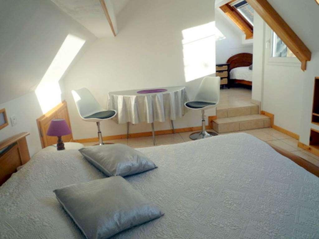 Chambre-dhtes-Mocquard-Baden-Golfe-du-Morbihan-Bretagne-sud4fr