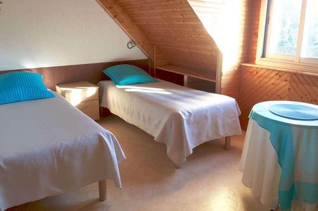 Chambre-dhtes-Mocquard-Baden-Golfe-du-Morbihan-Bretagne-sud7fr