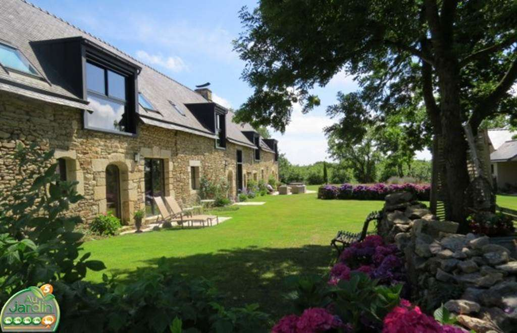 Le-Val-de-Brangon---Chambre-dhtes-N56G56348--BADEN--Morbihan-Bretagne-Sud0fr