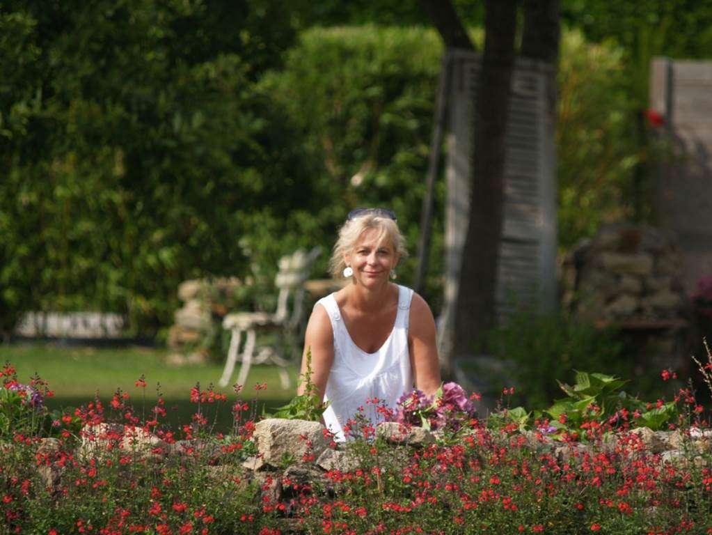 Le-Val-de-Brangon---Chambre-dhtes-N56G56348--BADEN--Morbihan-Bretagne-Sud15fr