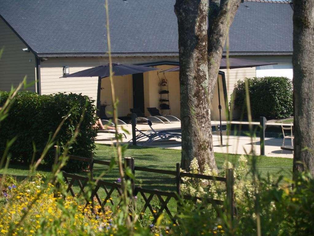 Le-Val-de-Brangon---Chambre-dhtes-N56G56348--BADEN--Morbihan-Bretagne-Sud16fr