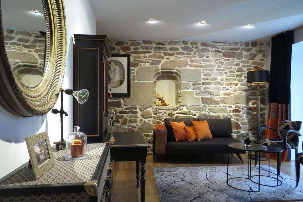 Le-Val-de-Brangon---Chambre-dhtes-N56G56348--BADEN--Morbihan-Bretagne-Sud5fr
