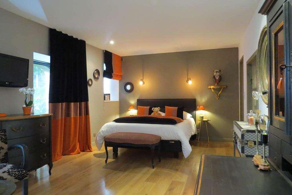 Le-Val-de-Brangon---Chambre-dhtes-N56G56348--BADEN--Morbihan-Bretagne-Sud6fr