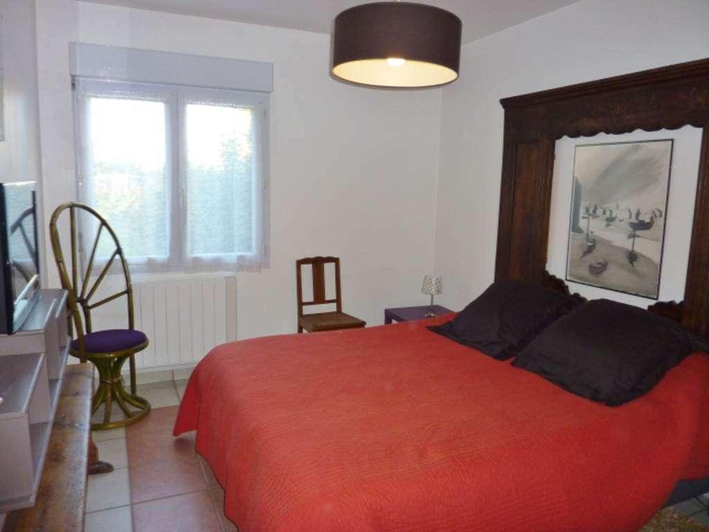MAUFFRET-Armel---Maison-Saint-Gildas-de-Rhuys-chambre---Morbihan-Bretagne-Sud1fr