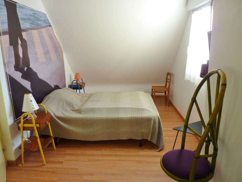 MAUFFRET-Armel---Maison-Saint-Gildas-de-Rhuys-chambre-3---Morbihan-Bretagne-Sud4fr