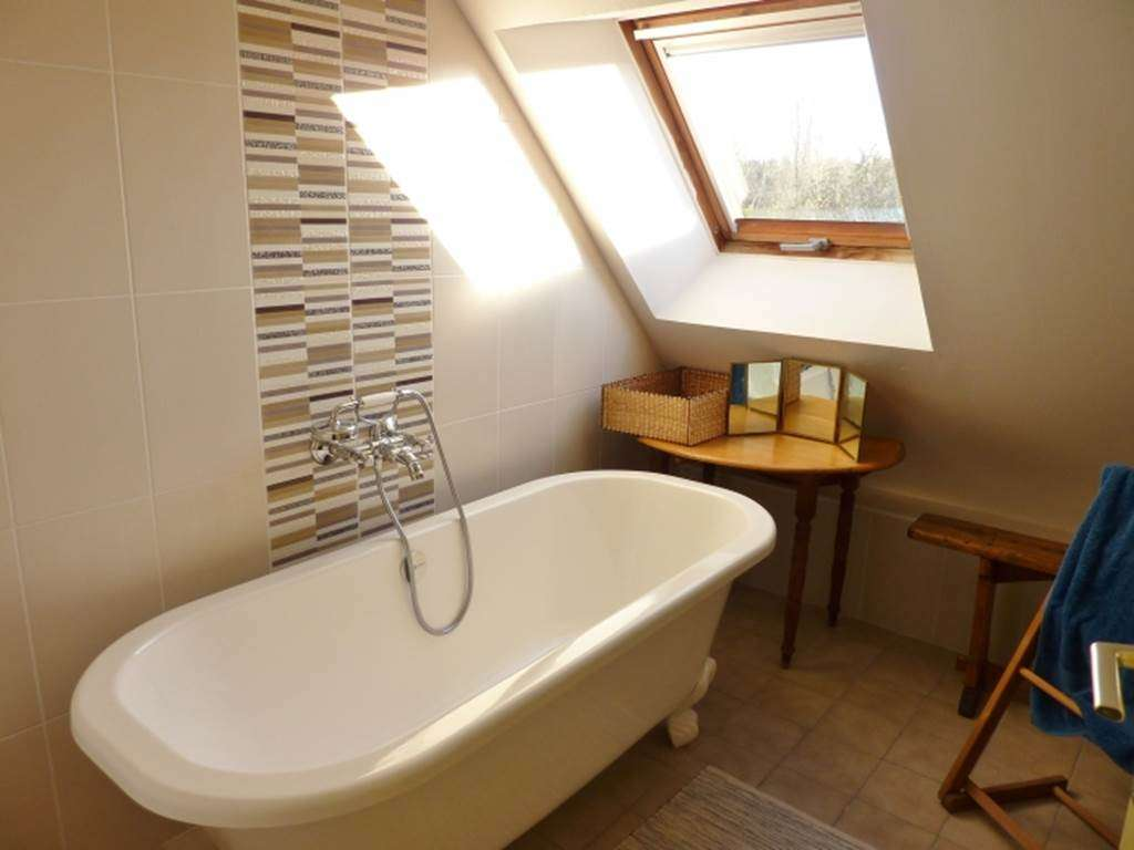 MAUFFRET-Armel---Maison-Saint-Gildas-de-Rhuys-salle-de-bains---Morbihan-Bretagne-Sud5fr