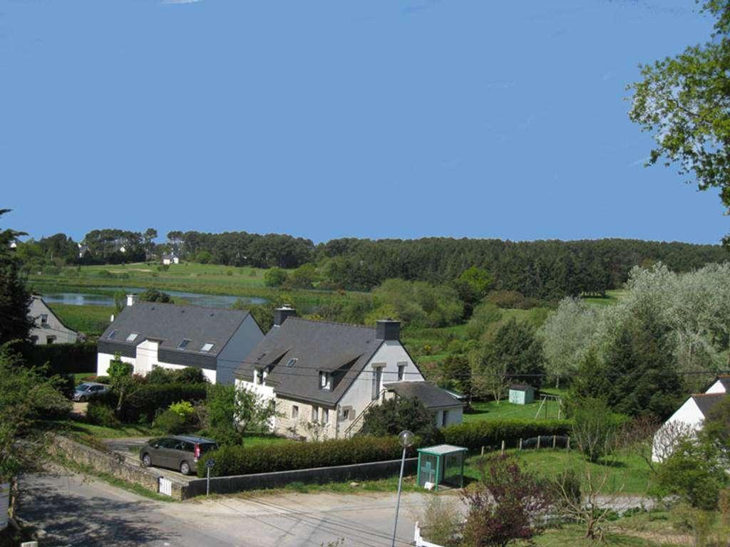 Jude-Baden-Golfe-du-Morbihan-Bretagne-sud3fr