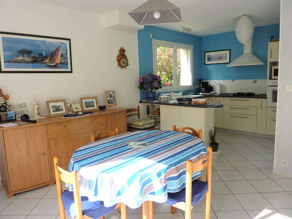 Cuisine-maison-Courtel-Loc-arzon-morbihan-bretagne-sud2fr