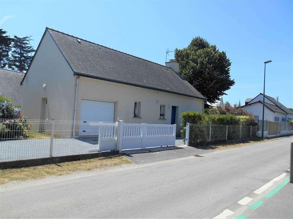 Faade-maison-Courtel-Loc-arzon-morbihan-bretagne-sud7fr