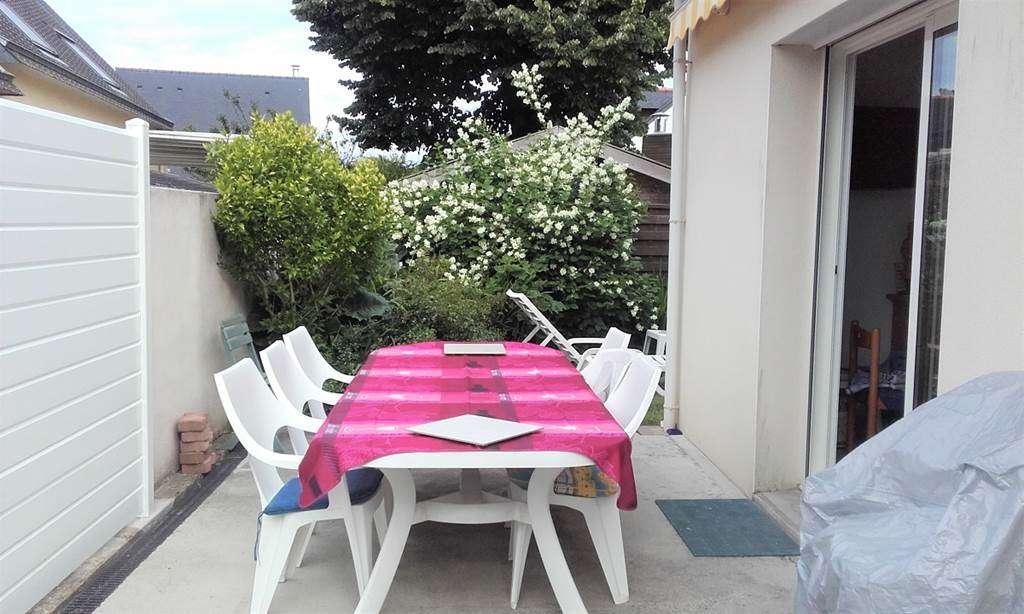 Terrasse-maison-Courtel-Loc-arzon-morbihan-bretagne-sud0fr