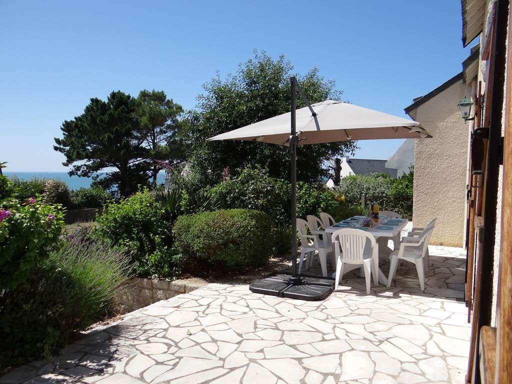 RIGOULOT-Pascale---Appartement--Saint-Gildas-de-Rhuys---Morbihan---Bretagne-sud0fr