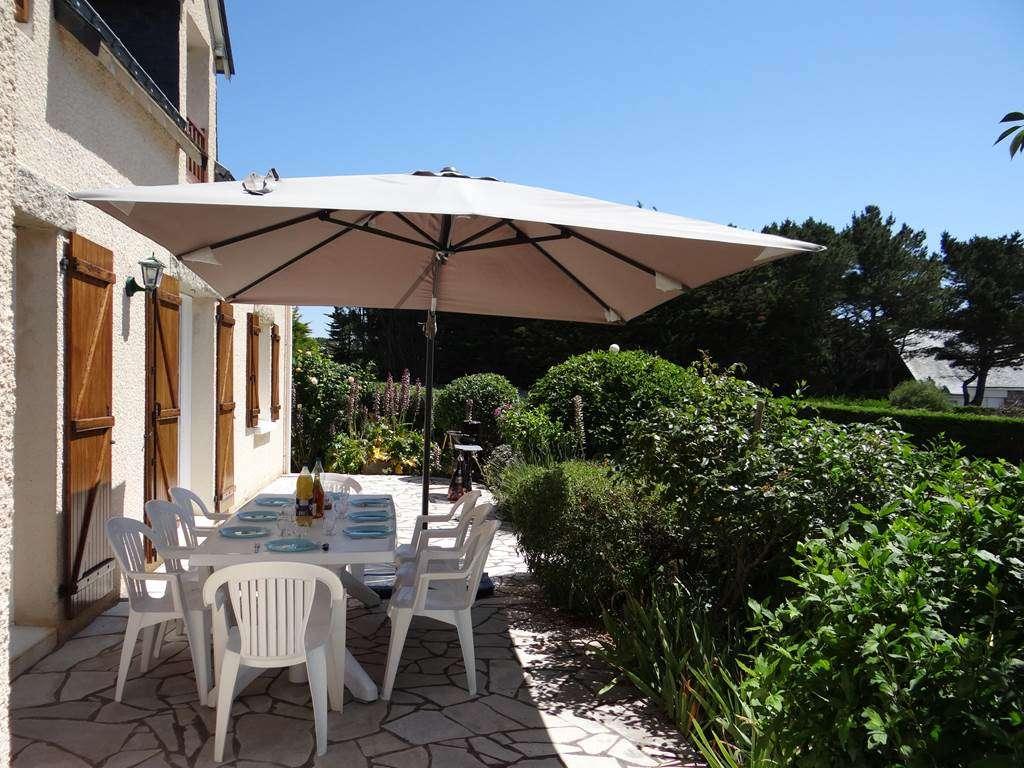 RIGOULOT-Pascale---Appartement--Saint-Gildas-de-Rhuys---Morbihan---Bretagne-sud1fr