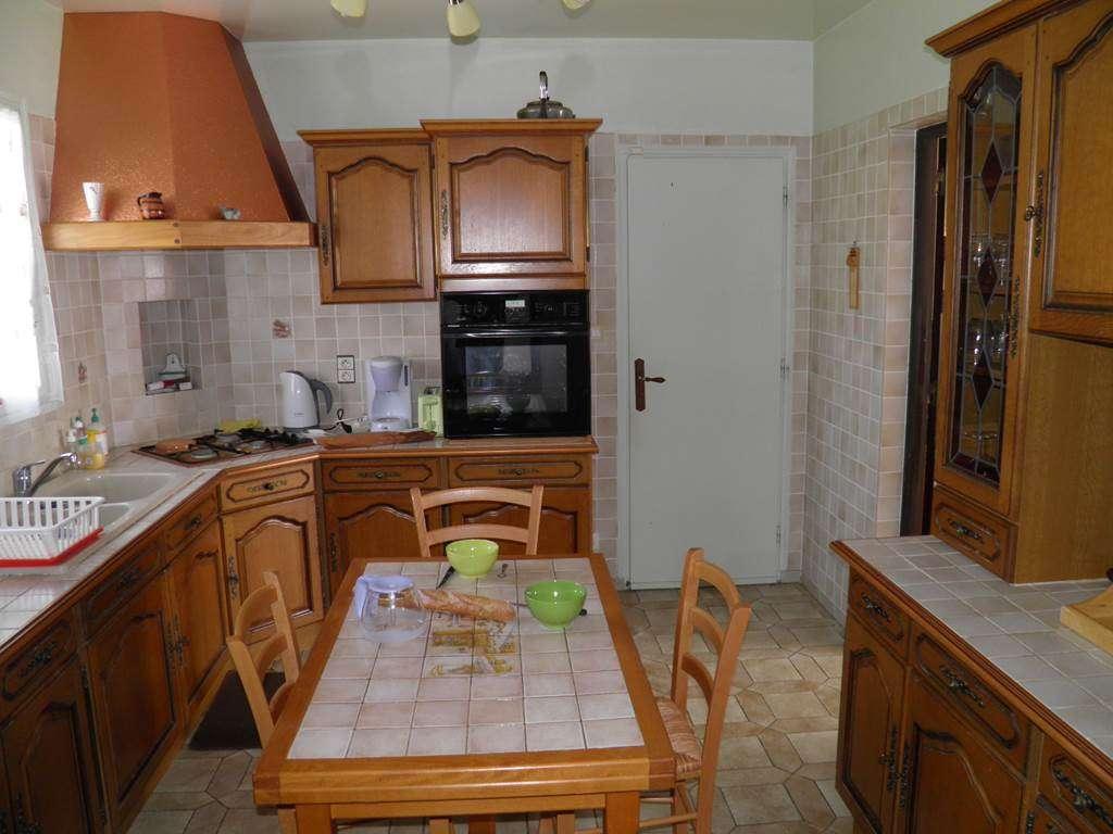 RIGOULOT-Pascale---Appartement--Saint-Gildas-de-Rhuys---Morbihan---Bretagne-sud3fr