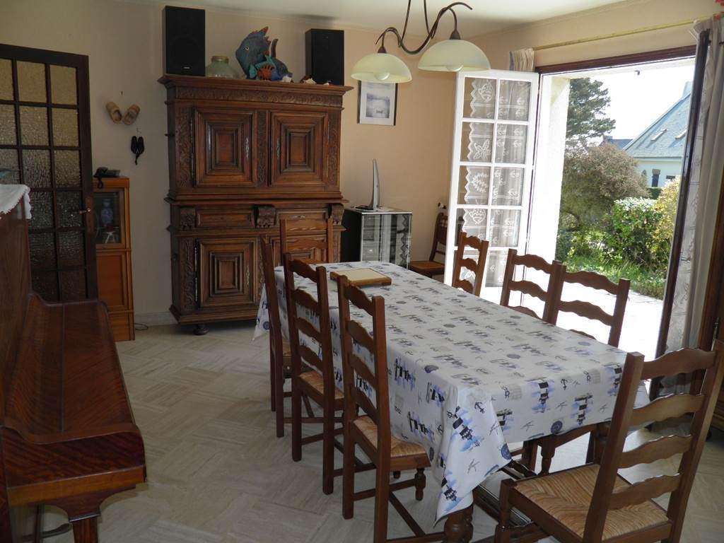 RIGOULOT-Pascale---Appartement--Saint-Gildas-de-Rhuys---Morbihan---Bretagne-sud4fr