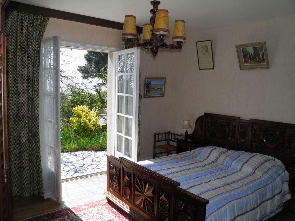 RIGOULOT-Pascale---Appartement--Saint-Gildas-de-Rhuys---Morbihan---Bretagne-sud5fr