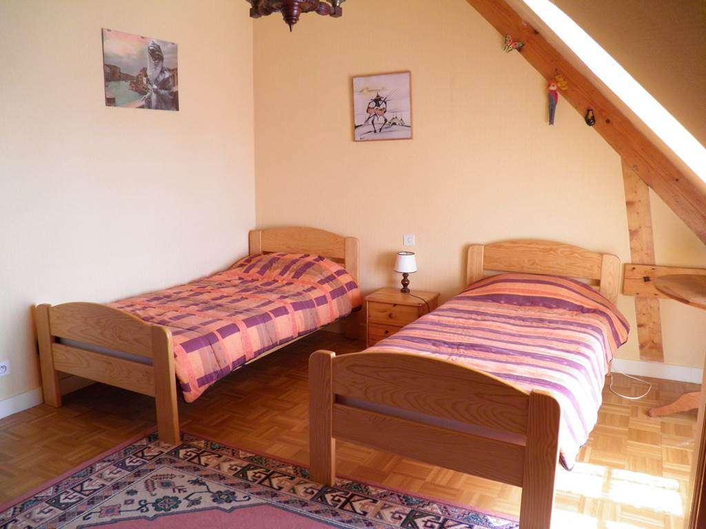 RIGOULOT-Pascale---Appartement--Saint-Gildas-de-Rhuys---Morbihan---Bretagne-sud7fr