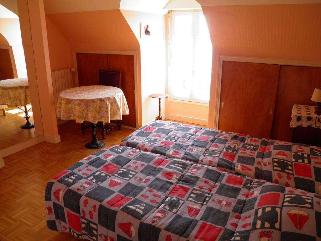 RIGOULOT-Pascale---Appartement--Saint-Gildas-de-Rhuys---Morbihan---Bretagne-sud8fr