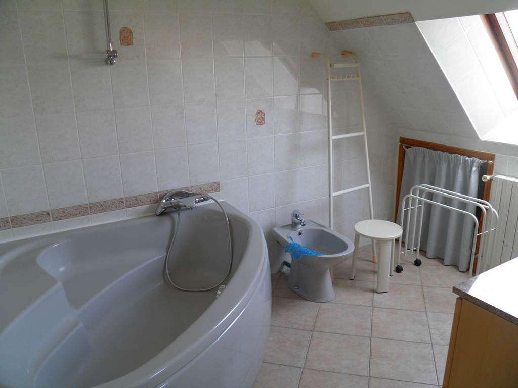 RIGOULOT-Pascale---Appartement--Saint-Gildas-de-Rhuys---Morbihan---Bretagne-sud9fr