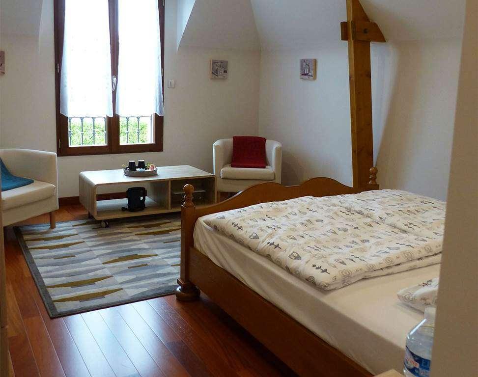 Chambre-dhtes-SOKOLOVA-TrinitSurzur-Golfe-du-Morbihan-Bretagne-sud1fr