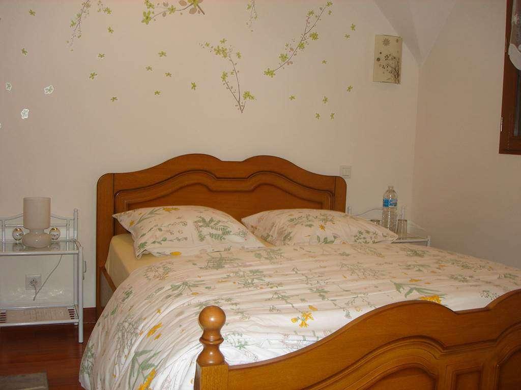 Chambre-dhtes-SOKOLOVA-TrinitSurzur-Golfe-du-Morbihan-Bretagne-sud3fr