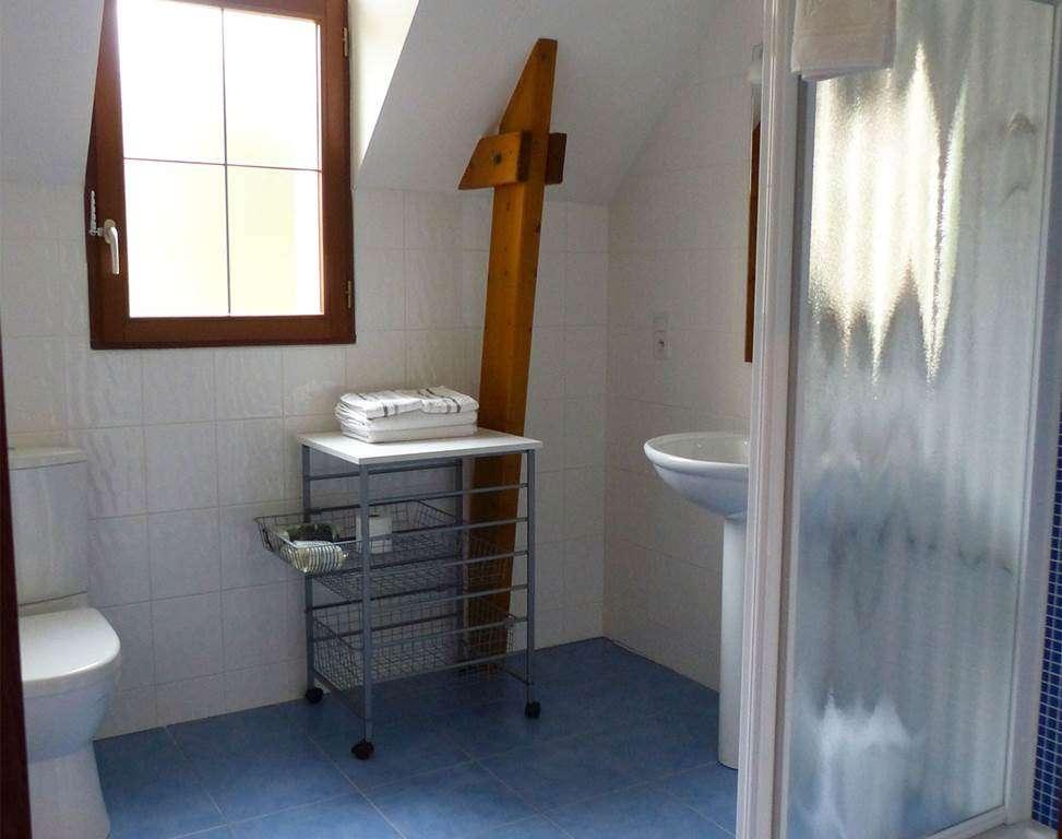 Chambre-dhtes-SOKOLOVA-TrinitSurzur-Golfe-du-Morbihan-Bretagne-sud4fr