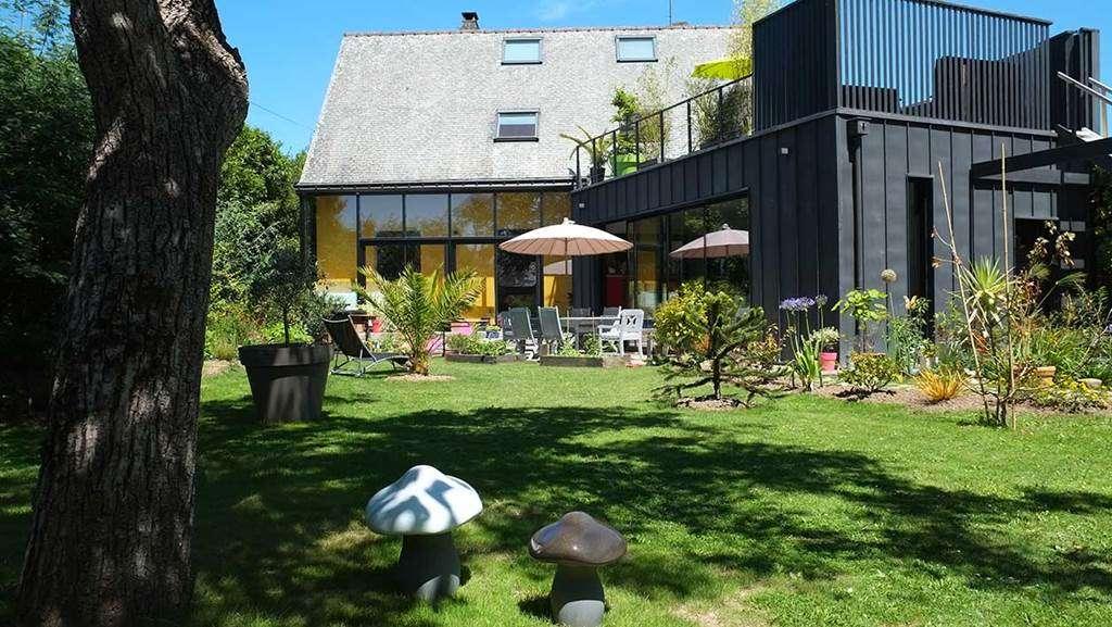 Chambre-dhtes-Baillard-Vannes-Golfe-du-Morbihan-Bretagne-Sud0fr