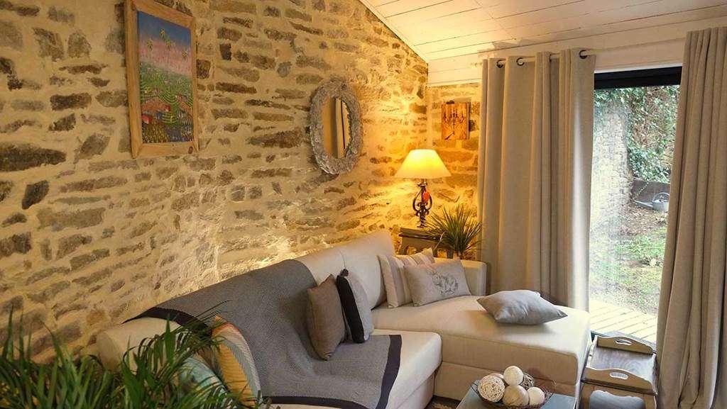 Chambre-dhtes-Baillard-Vannes-Golfe-du-Morbihan-Bretagne-Sud12fr