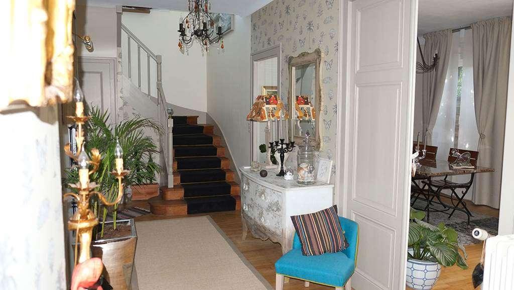 Chambre-dhtes-Baillard-Vannes-Golfe-du-Morbihan-Bretagne-Sud2fr