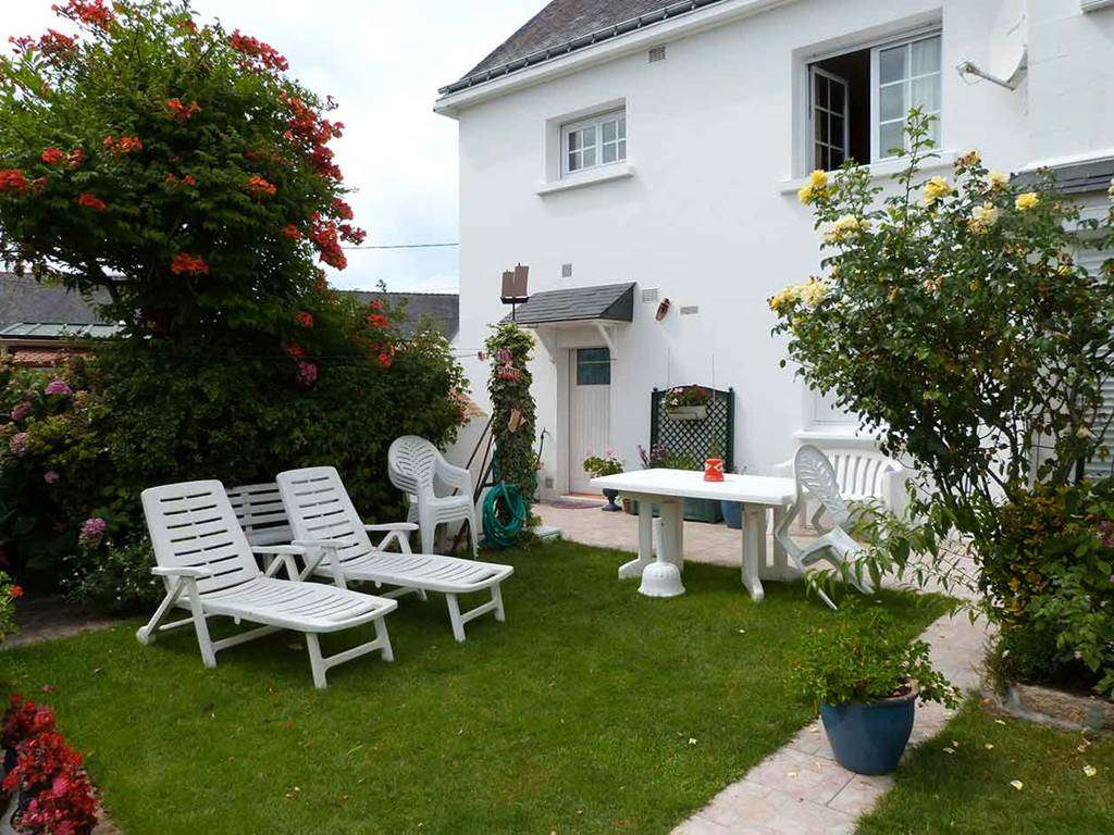Regnier-Sn-Golfe-du-Morbihan-Bretagne-sud6fr